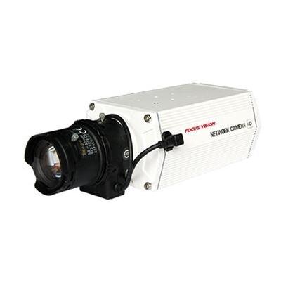 枪型网络摄像机APG-IPC-8810H-S