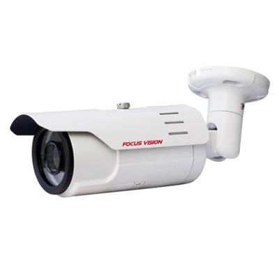 筒型网络摄像机APG-IPC-8833J-S