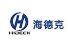 成都海德克科技发展有限公司