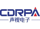 广州声视电子科技有限公司