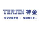上海特金信息科技有限公司